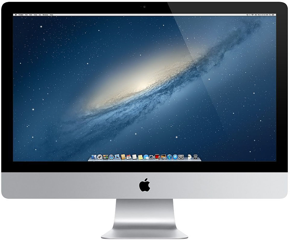 Service og reparation af, mac - Apple Support Apple og, mac reparation - Billig Apple reparation - Apple Service Mac reparation med originale Apple reservedele - Hurtig reparation