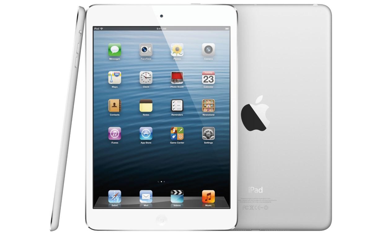 apple-ipad-mini-pr (Medium)