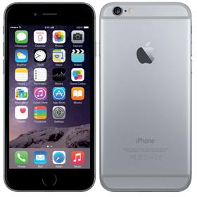 iPhone Repair Wigan, 30 Minutes, 3 Month Warranty
