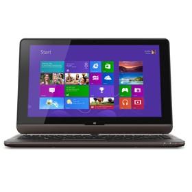 Laptop Repair Wigan, 30 Minutes, 3 Month Warranty