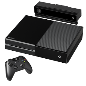 Console Repair Wigan, 30 Minutes, 3 Month Warranty