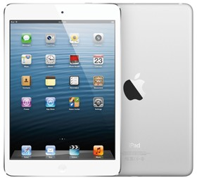 iPad Repair Wigan, 30 Minutes, 3 Month Warranty
