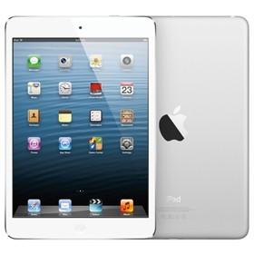 iPad Repair Wigan, 30 Minutes, 3 Month Warranty