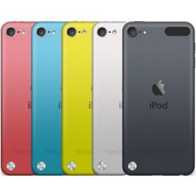 iPod Repair Wigan, 30 Minutes, 3 Month Warranty