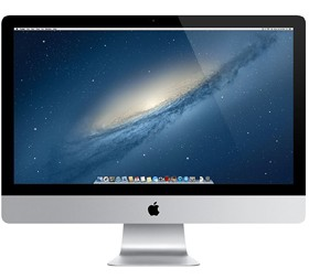 Apple Mac Repair Wigan, 30 Minutes, 3 Month Warranty