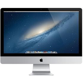 Apple Mac Repair Wigan, 30 Minutes, 3 Month Warranty