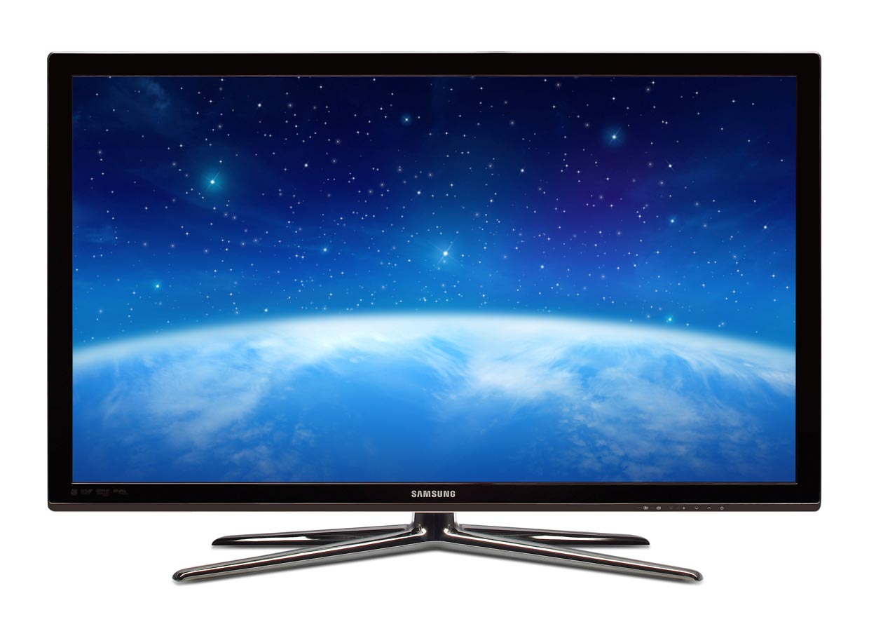 samsung-tv-front